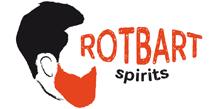 Rotbart Spirits